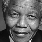Lungo cammino verso la libertà, autobiografia di Nelson Mandela