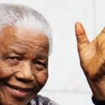 "Nelson Mandela: ""Ho imparato che…"""