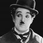 Nuove uscite Feltrinelli: Charlie Chaplin di Sergej M. Ejzenstejn