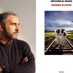 """Sconti Amazon: """"Rosso Floyd"""" di Michele Mari"""