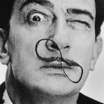 "Salvador Dalì: ""Ho sognato.."""
