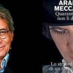 """Sconti Feltrinelli: """"Arancia meccanica quarant'anni ma non li dimostra"""" di Mario Moscati"""