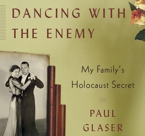 Ballando ad Auschwitz di Paul Glaser