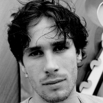 """Jeff Buckley. Una goccia pura in un oceano di rumore"" di Jeff Apter"
