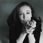 """Oriana Fallaci: """"Io mi divertivo.."""""""