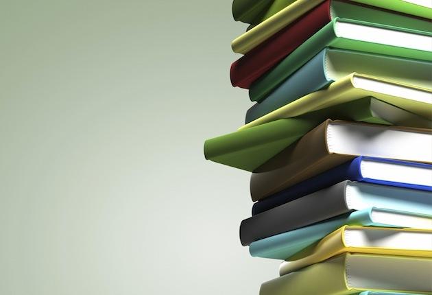 Saldi invernali libri