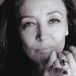 """Oriana Fallaci: """"L'amo con passione.."""""""