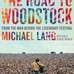 """Woodstock"" di Michael Lang scontato del 35% su Ibs"