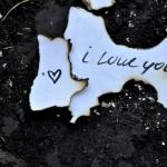 """Arthur Rimbaud: """"Capisci che una persona non ti ama più quando.."""""""