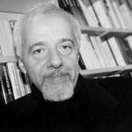 """Paulo Coelho: """"Scegliere un cammino.."""""""