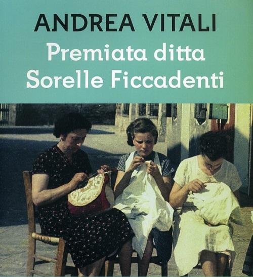 Premiata Ditta di Andrea Vitali