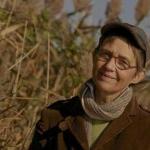 """Susanna Tamaro: """"Sai qual è un errore che si fa sempre?"""""""