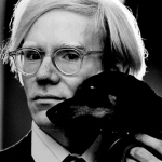 """""""Warhol"""" scontato del 15% su Feltrinelli"""