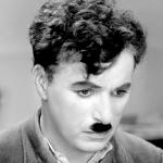 "Charlie Chaplin:""Quando ho cominciato ad amarmi davvero.."""