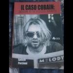 Il caso Cobain. Indagine su un suicidio sospetto di Epìsch Porzioni