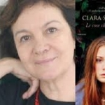 """""""Le cose che sai di me"""" di Clare Sanchez"""