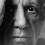 """Sconti Feltrinelli: """"Le amanti di Picasso. Quando il genio diventa crudeltà"""""""
