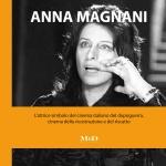 """Sconti Libraccio 55%: """"Anna Magnani"""" di Andrea Borini"""