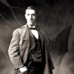 I racconti del Necronomicon di Howard Phillips Lovecraft