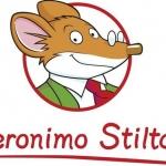 Viaggio nel tempo 7, di Geronimo Stilton