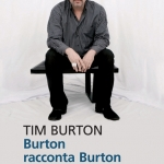 "Sconti Libraccio: ""Burton racconta Burton"" di M. Salisbury"