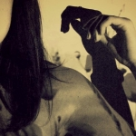 """Susanna Casciani: """"Tu non piangi mai perchè sei delusa, quando sei delusa urli.."""""""