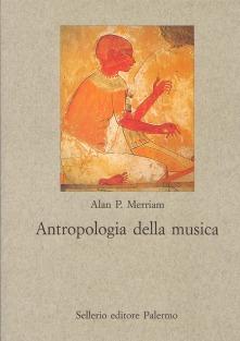 Antropologia della musica