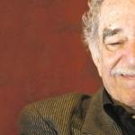 """Gabriel García Márquez: """"Se per  un istante Dio si dimenticasse.."""""""