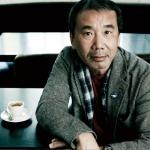 """Haruki Murakami: """"Quando la tempesta sarà finita.."""""""