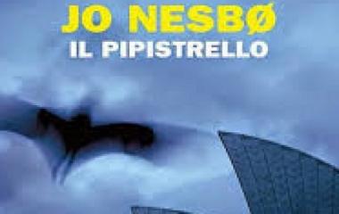 IL-PIPISTRELLO