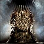 Il cavaliere dei sette regni, di George Martin