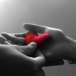 """Leo Buscaglia: """"Condividere in amore.."""""""