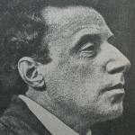 """Sconti Ibs 15%:""""Introduzione a Mejerchol'd"""" di Edo Bellingeri"""