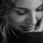 """Tiziana Curcio: """"Sono fatta di cose nascoste.."""""""