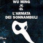 L'Armata dei Sonnambuli di Wu Ming