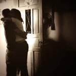 """""""Mi piacciono gli abbracci…"""""""
