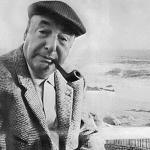 """Pablo Neruda: """"T'amo senza sapere come.."""""""