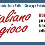 L'italiano in gioco, quanto conosci la tua lingua?