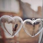 """Massimo Gramellini: """"Penso a tutte le persone che stanno insieme senza amore.."""""""