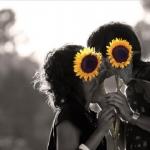 """Oscar Wilde: """"Lo spreco della vita si trova nell'amore che non si è saputo dare.."""""""