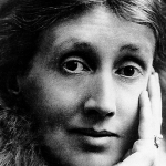 "Virginia Woolf: ""Diario di una scrittrice"" scontato su Amazon"