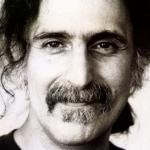 Frank Zappa. Compositore Americano 1940-1993 scontato su Ibs