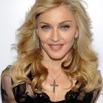 """""""Madonna. Santa e peccatrice"""" scontato del 30% su Ibs"""