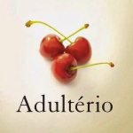 """Adulterio"" di Paulo Coelho"