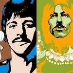 """Beatles"" di Ernesto Assante e Gino Castaldo"