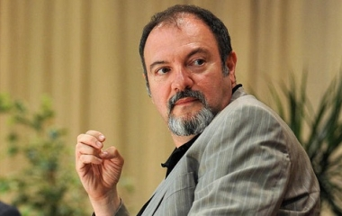 Carlo-Lucarelli