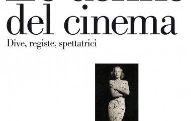 Le donne del cinema