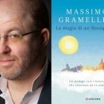 """""""La magia di un buongiorno"""" di Massimo Gramellini"""