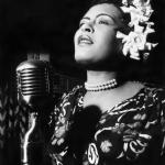 """Billie Holiday """"La signora canta il blues"""" scontato del 25%"""