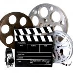 """Cinema: """"I film da vedere a vent'anni. Una filmografia selettiva"""""""
